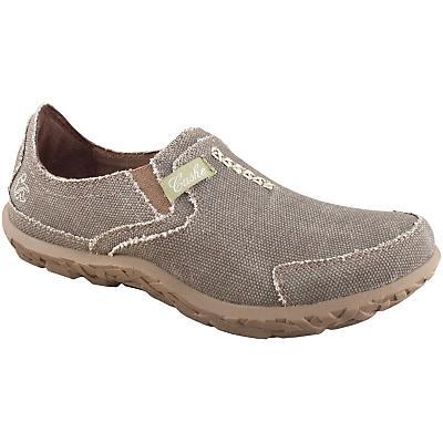 Cushe Women's Cushe Slipper II Shoe