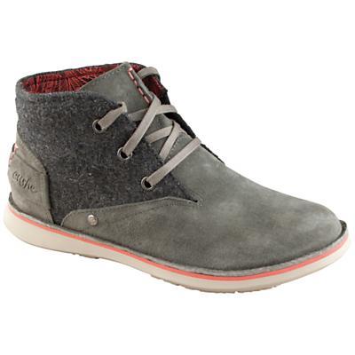 Cushe Women's Manuka Lite Desert Shoe