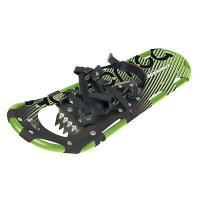 Komperdell Alpinist Snowshoes