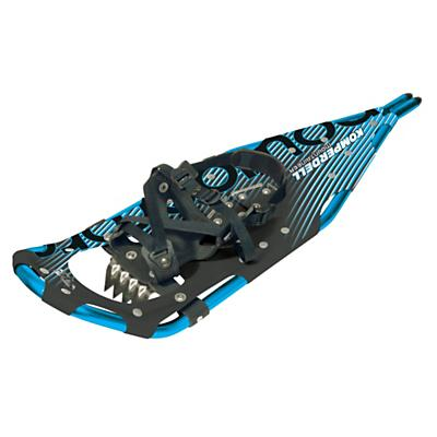 Komperdell Mountaineer Snowshoes