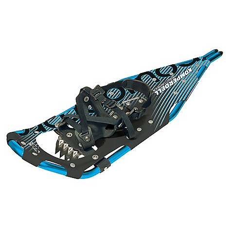 Komperdell Mountaineer Snowshoe