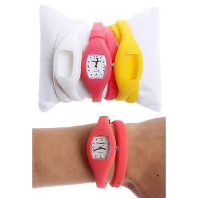 Sapient Time Choice Watch - Women's
