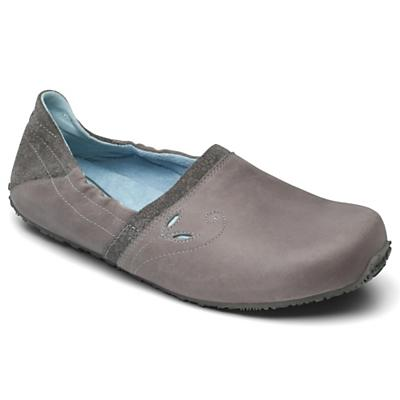 Ahnu Women's Half Moon Shoe