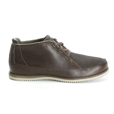 Ahnu Men's Harris Boot