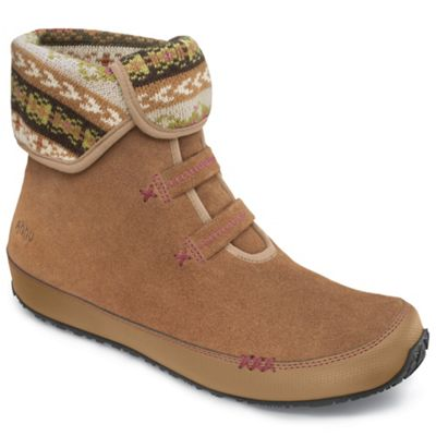 Ahnu Women's Himalaya Boot