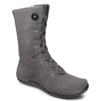 Ahnu Women's Larkspur Boot