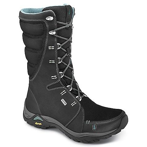 Ahnu Northridge Boots - Trailspace.com