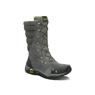 Ahnu Women's Northridge Waterproof Boot