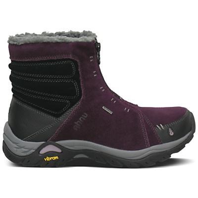 Ahnu Women's Placer Waterproof Boot