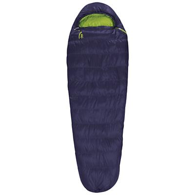 Sierra Designs Zissou 6 Sleeping Bag