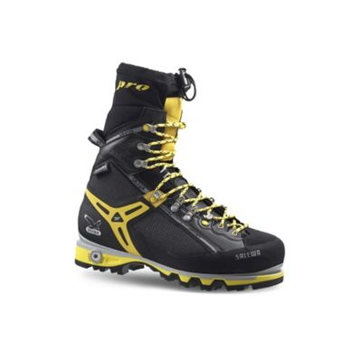 Salewa Men's MS Vertical Pro GTX Boot