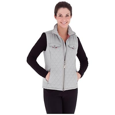 Royal Robbins Women's Annie Vest