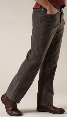 Royal Robbins Men's Barstow Pant