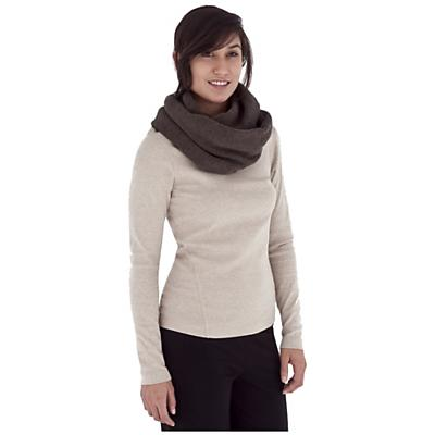 Royal Robbins Women's Chenille Twist Scarf