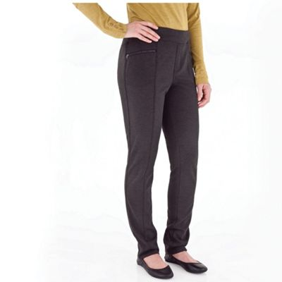 Royal Robbins Women's Crosstown Stretch Pant