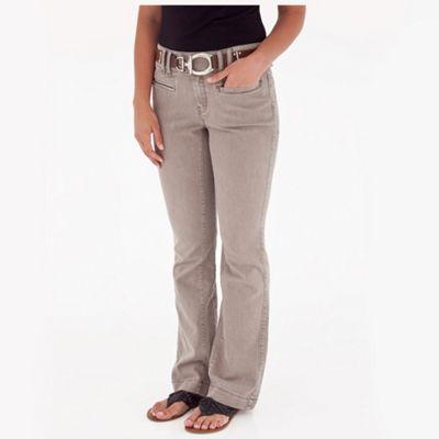 Royal Robbins Women's Cruiser Jean