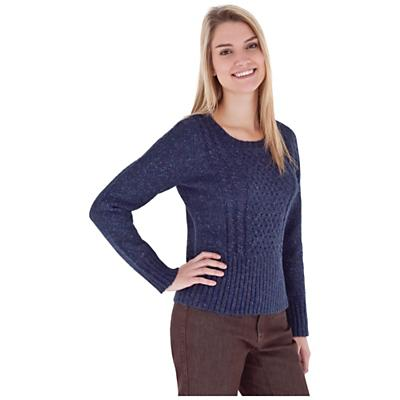 Royal Robbins Women's Elena Crew