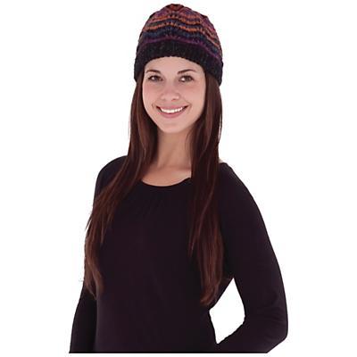 Royal Robbins Women's Elena Multi Hat