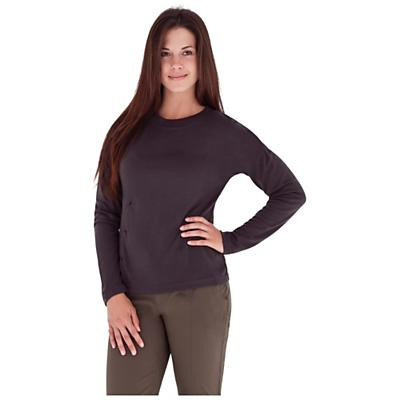 Royal Robbins Women's Enroute Crew