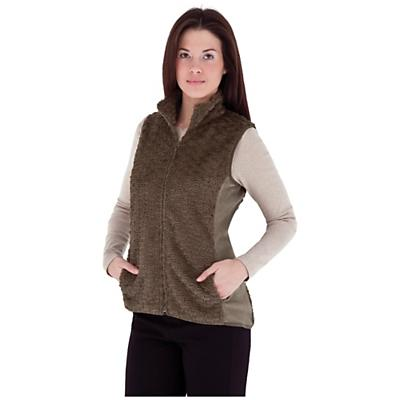 Royal Robbins Women's Foxy Vest