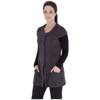 Royal Robbins Women's Helium Vest