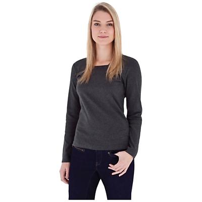 Royal Robbins Women's Kick Back Modern Crew