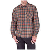 Royal Robbins Men's Slickrock Long Sleeve Shirt