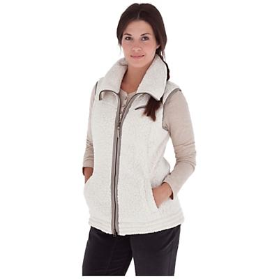 Royal Robbins Women's Snow Wonder Vest