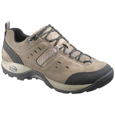 Chaco Men's Adder Shoe