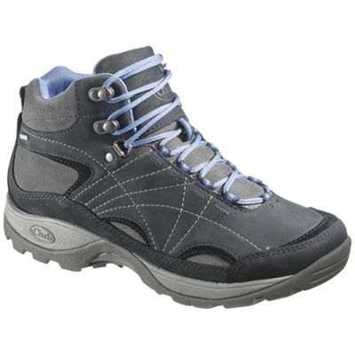 Chaco Women's Azula Mid Waterproof Boot