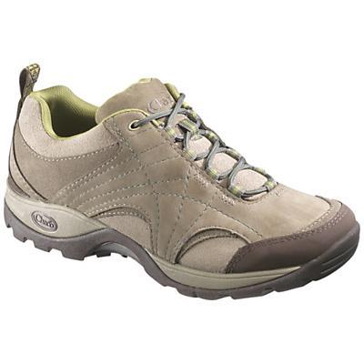 Chaco Women's Azula Shoe