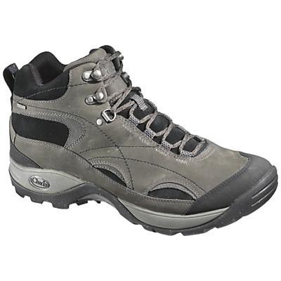 Chaco Men's Hinterland Mid Waterproof Shoe