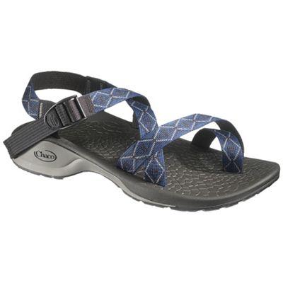 Chaco Men's Updraft 2 Sandal