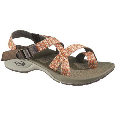 Chaco Women's Updraft 2 Sandal