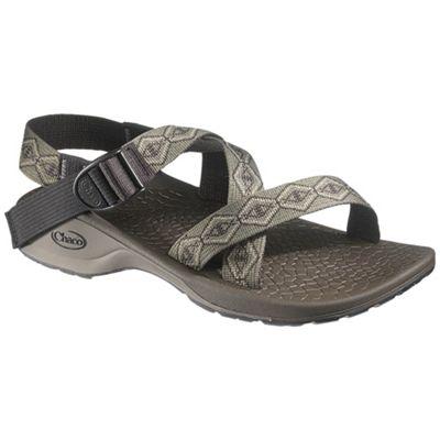 Chaco Men's Updraft Sandal