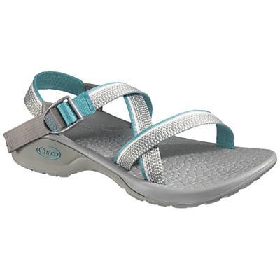 Chaco Women's Updraft Sandal