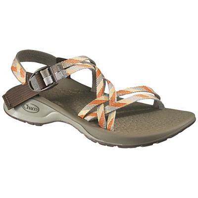 Chaco Women's Updraft X Sandal