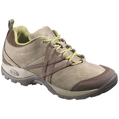 Chaco Women's Winsome Shoe