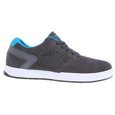 Nike 6.0 Paul Rodriquez 6 Skate Shoes - Men's