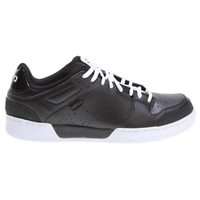 Giro Jacket Bike Shoes - Men's