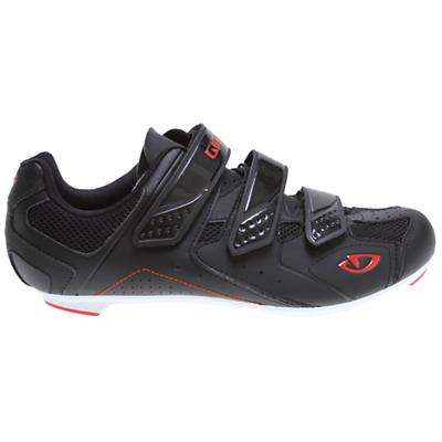 Giro Treble Bike Shoes - Men's