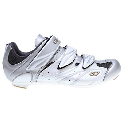 Giro Sante Bike Shoes - Women's