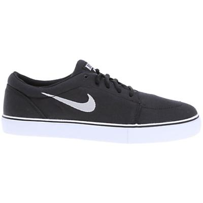 Nike 6.0 Satire Canvas Skate Shoes - Men's