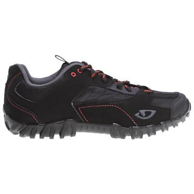Giro Rumble Bike Shoes - Men's