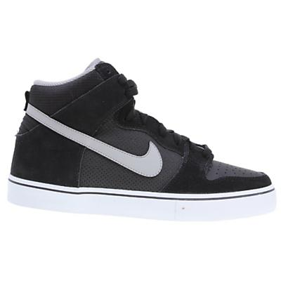 Nike 6.0 Dunk High LR Skate Shoes - Men's