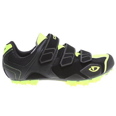 Giro Carbide Bike Shoes - Men's