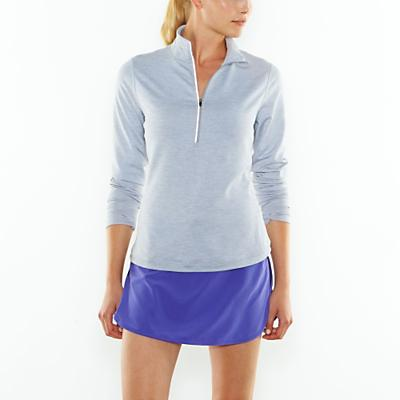 lucy Women's Jog for Joy Half Zip