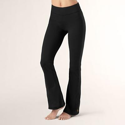 lucy Women's Perfect Core Pant