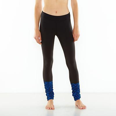 lucy Women's Yoga Maniac Legging