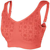 Isis Women's Active C/D Bra